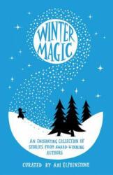 Winter Magic (2016)