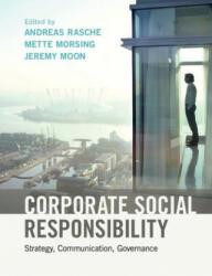 Corporate Social Responsibility (2017)