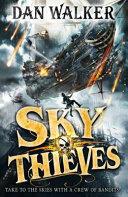 Sky Thieves (2017)