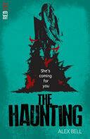 Haunting (2016)