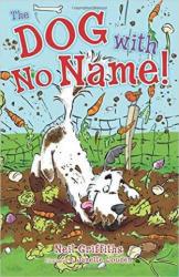 Dog with No Name! (2016)