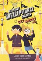 League of Unexceptional Children: Get Smart-Ish (2016)