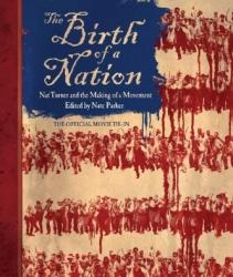 Birth of a Nation - Nat Turner and the Making of a Movement (2016)