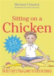 Sitting on a Chicken - The Best (2016)