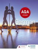 AQA A-Level German (2016)