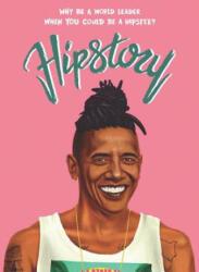 Hipstory - Amit Shimoni (2017)