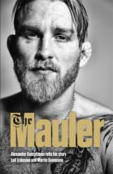 Mauler (2016)