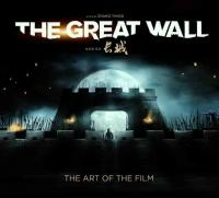 Great Wall (2017)