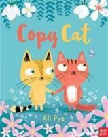 Copy Cat (2016)