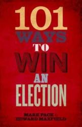 101 Ways to Win an Election (2016)
