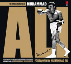 Treasures of Muhammad Ali (2016)