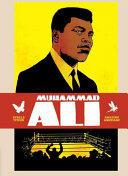 Muhammad Ali (2016)