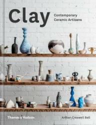 Clay (2017)
