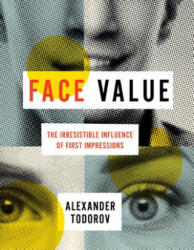 Face Value (2017)