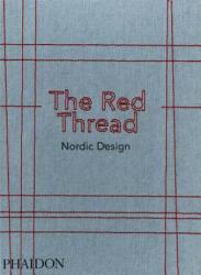 Red Thread - Oak Publishing (2017)