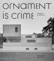Ornament is Crime (2017)