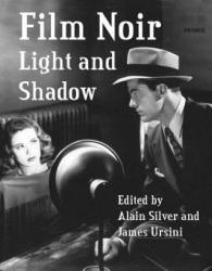 Film Noir - Light and Shadow (2017)