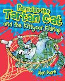 Porridge the Tartan Cat and the Kittycat Kidnap (2017)
