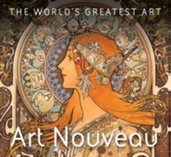 Art Nouveau (2017)