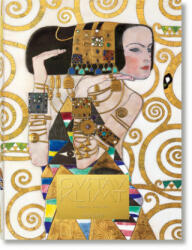 Gustav Klimt. Complete Paintings - Tobias Natter (2017)