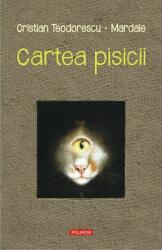 Cartea pisicii (ISBN: 9789734668236)