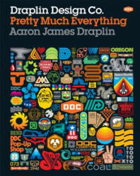 Draplin Design Co (ISBN: 9781419720178)