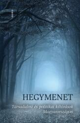 Hegymenet (ISBN: 9789632762869)