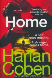 Home (ISBN: 9781784751135)