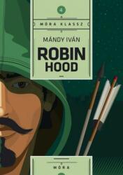 Robin Hood (ISBN: 9789634157458)