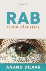 Rab (ISBN: 9789635296439)