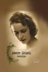 Simon Böske naplója (ISBN: 9789631287288)