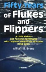 Fifty Years of Flukes and Flippers (2008)