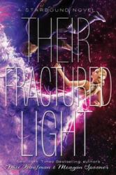 Their Fractured Light (ISBN: 9781484747834)