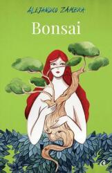Bonsai (ISBN: 9786065889699)