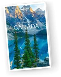 Best of Canada (ISBN: 9781786575258)