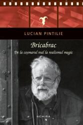 Bricabrac. De la coșmarul real la realismul magic (ISBN: 9786067588996)
