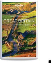 Best of Great Britain (ISBN: 9781786575265)