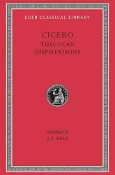 Philosophical Treatises - Marcus Tullius Cicero (ISBN: 9780674991569)