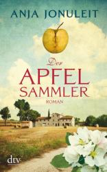 Der Apfelsammler (0000)