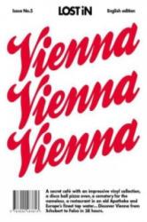 Vienna (2016)