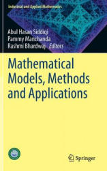 Mathematical Models, Methods and Applications (ISBN: 9789812879714)