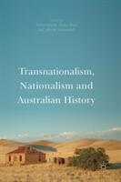 Transnationalism, Nationalism and Australian History (ISBN: 9789811050169)