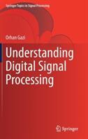 Understanding Digital Signal Processing (ISBN: 9789811049613)