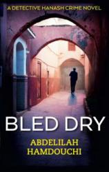 Bled Dry (ISBN: 9789774168482)