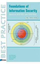 Foundations of Information Security Based on ISO27001 and ISO27002 (ISBN: 9789401800129)