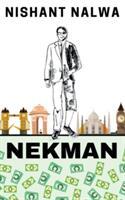 Nekman (ISBN: 9789385020735)