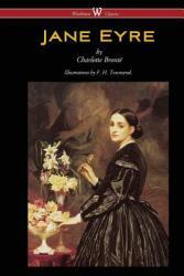 Jane Eyre (ISBN: 9789176372562)