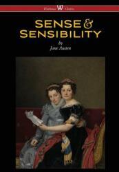 Sense and Sensibility (ISBN: 9789176372531)