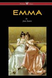 Emma (ISBN: 9789176372524)