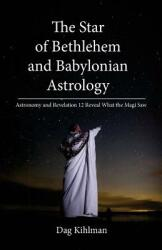 babylonian astrology and astronomy - photo #30